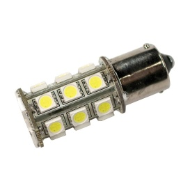 1141 Bulb 18 LED Bright White 12V