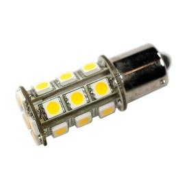 93 Bulb 24 LED Soft White 12V