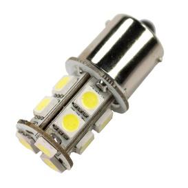 1003 Bulb 13 LED Bright White 12V