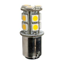1004 Bulb 13 LED Soft White 12V
