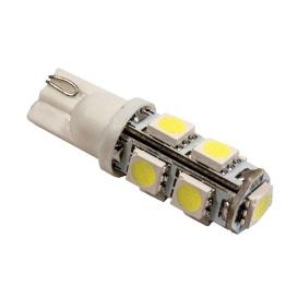 921 Bulb 9 LED Bright White 12V