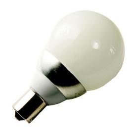 2099 Van Bulb 24 LED Soft White 12V