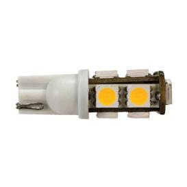 921 Bulb 9 LED Soft White 12V 6Pk