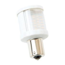 1141 Bulb 18 LED Sw 12V