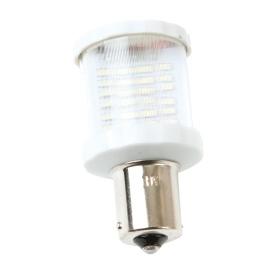 1141 Bulb 18 LED Bw 12V