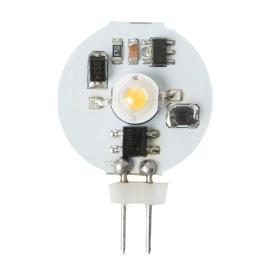 Buy Arcon 52270 G4 Bulb 1 LED Sw 12V - Lighting Online|RV Part Shop USA