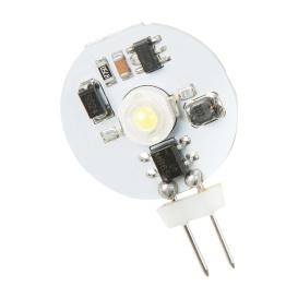 Buy Arcon 52271 G4 Bulb 1 LED Bw 12V - Lighting Online|RV Part Shop USA