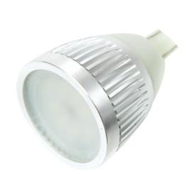 921 Bulb 24 LED Bw 12V