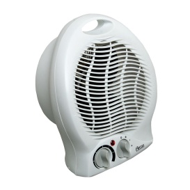 Buy Arcon 64408 Heater - Electrical and Heaters Online RV Part Shop USA