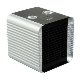Buy Arcon 64409 PTC Heater - Electrical and Heaters Online RV Part Shop USA