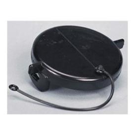 Buy Duraflex 24652 Plain Cap Gren Style - Sanitation Online|RV Part Shop