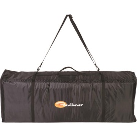Buy Faulkner 48829 Patio Mat Carry Bag - Camping and Lifestyle Online|RV