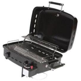 Buy Faulkner 51307 Gas Barbecue - RV Parts Online|RV Part Shop USA
