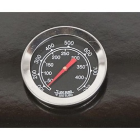 Thermometer For Grill
