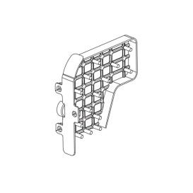 Buy Power House 60777 Air Cleaner Cartridge - Generators Online|RV Part