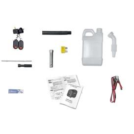 Buy Power House 62212 Acc Kit T-Style Ph2100Pri - Generators Online|RV
