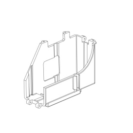Buy Power House 67290 Battery Box 2400 - Generators Online|RV Part Shop USA