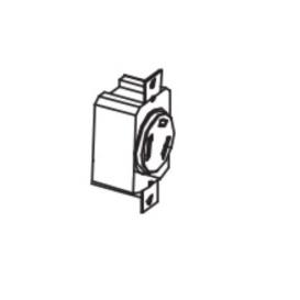 Buy Power House 69382 120V - 30A L5-30 Receptacle - Generators Online|RV