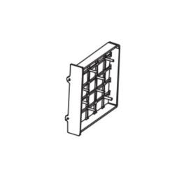 Buy Power House 69464 Air Cleaner Cartridge - Generators Online|RV Part