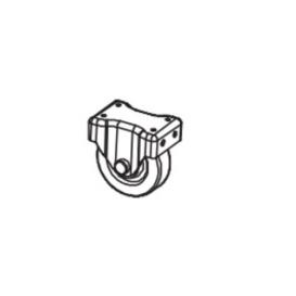 Buy Power House 69482 Brake Wheel - Generators Online|RV Part Shop USA