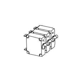Buy Power House 69528 AC Current Breaker 120V-30A - Generators Online|RV