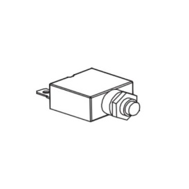 Buy Power House 69650 AC Circuit Breaker 20A - Generators Online|RV Part