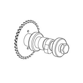 Buy Power House 69669 Cam Assembly - Generators Online|RV Part Shop USA