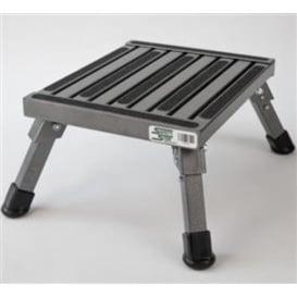 Buy Safety Step S-07C-V Folding Step 11X14 Silver Vein S-08C-V/S07Cv -