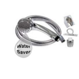 Buy Phoenix Faucets PF276047 Air Fusion Hand Held Kit Brushed Nickel -