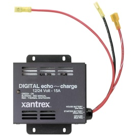 Buy Xantrex 82012301 Freedom Echo Charger - Power Centers Online RV Part
