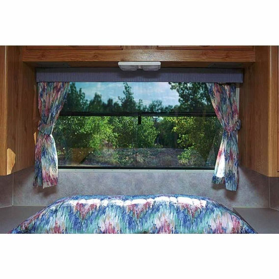 Buy Carefree KV0720455 Sunshades 6 ft. Wide - Shades and Blinds Online|RV