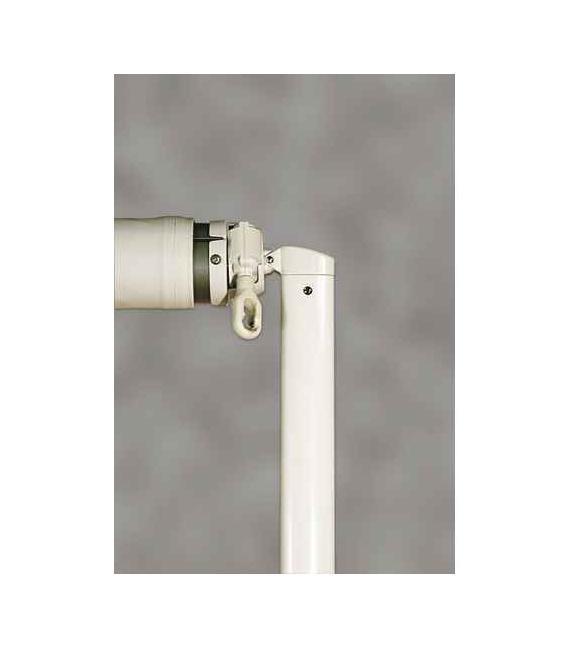 Buy Carefree 971001 Pioneer Awning Arms Satin - Patio Awning Parts