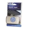 Mfg 3x15 Awning Repair Tape - Quantity 4