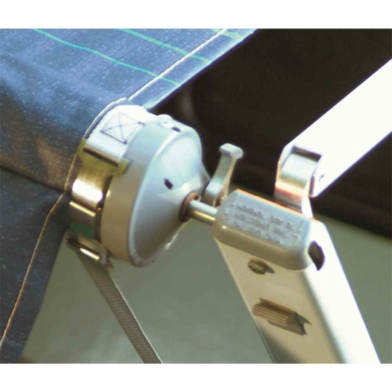 Buy Camco 42013 Power Hook Awning Tensioner - Awning Accessories Online|RV