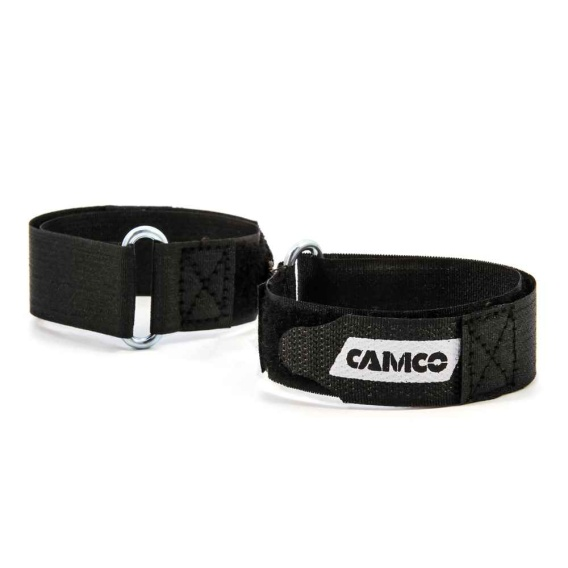 """Buy Camco 42503 12"""" Awning Straps - Awning Accessories Online RV Part Shop"""
