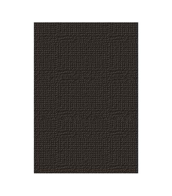 Buy Carefree 88008802 SideBlocker Shade Panel 6' Drop Black - Awning