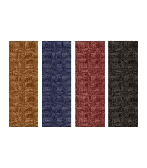 Buy Carefree 82108502 SunBlocker Shade Panel Bordeaux 10'X6' - Awning