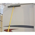 """21"""" Ultimate Squeegee with Handle"""