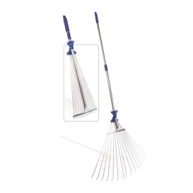 Buy Camco 42171 Collapsible Rake - Camping and Lifestyle Online|RV Part