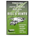 RVing Made Easy Trailers/Fifth Wheels