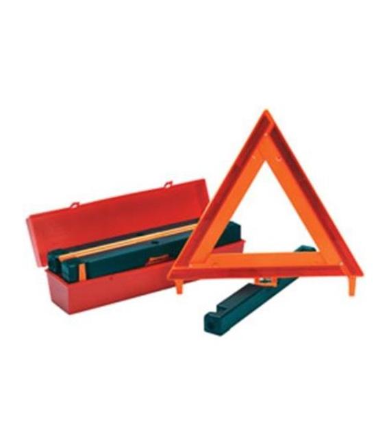 Buy James King & Co 1005 Emergency Warning Triangles - Emergency Warning