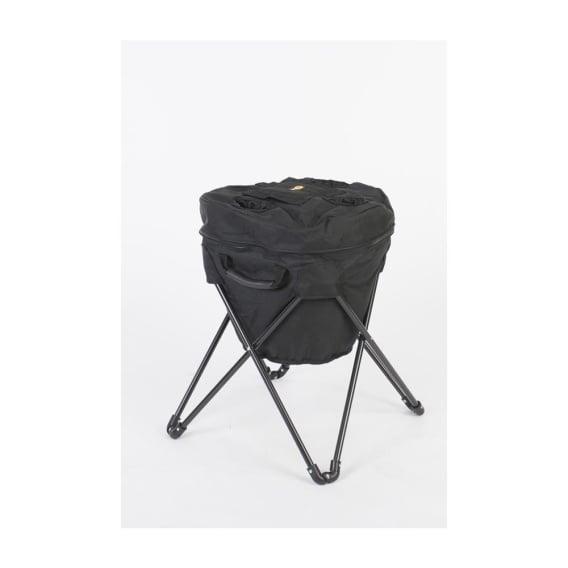 Buy Faulkner 49569 Oasis Folding Soft Cooler - Patio Online RV Part Shop