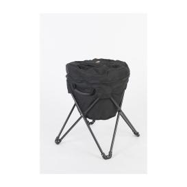 Buy Faulkner 49569 Oasis Folding Soft Cooler - Patio Online|RV Part Shop