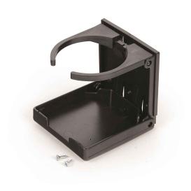 Buy Camco 44044 Adjustable Drink Holder Black - Tables Online RV Part Shop