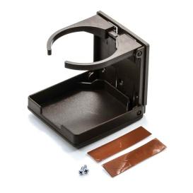 Buy Camco 44043 Adjustable Drink Holder Brown - Tables Online RV Part Shop