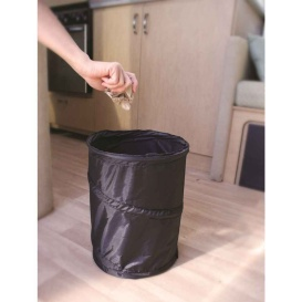 Buy Camco 51065 13x9.5 Collap Container - Camping and Lifestyle Online|RV