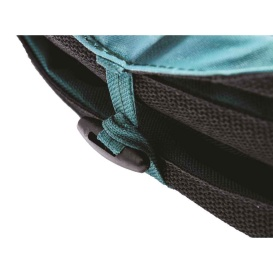 """Buy Camco 51881 XL Collapsible Container-22 X 28"""" - Camping and Lifestyle"""