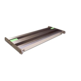 Buy Torklift A7501 The Glow Step-Add-A-Step - RV Steps and Ladders