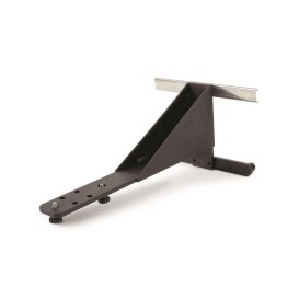 Buy Camco 52301 Grill Mount - RV Parts Online|RV Part Shop USA