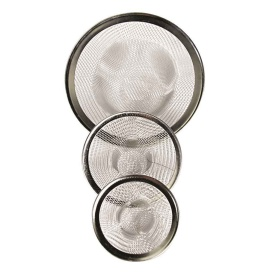 Buy Camco 42273 Assorted Sink Shower Strainers - Tubs and Showers